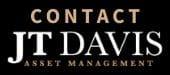 Contact JT Davis