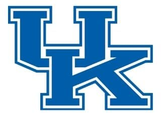 UK Athletics Partner